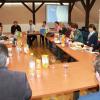 Općinu je posjetila prosudbena komisija Središnjeg koordinacijskog odbora