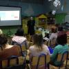 Dječji vrtić Sveti Križ Začretje  bio je domaćin seminara o suvremenim metodama u učenju i poučavanju