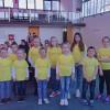 Cvrkutići sudjelovali na humanitarnom koncertu u Klanjcu
