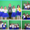 Cvrkutići snimili spot za Dječju TV