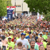 Wings for Life World Run: Trčimo za one koji ne mogu