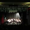Puhački orkestar Ivo Tijardović Cig. Zagorska održao koncert u Sesvetama