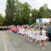 Jučer svečano otvoren 49. Tjedan kulture, zabave i športa