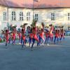 Sedmi dan Tjedna kulture, zabave i športa