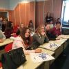 Održan 11. susret gradova i općina prijatelja djece