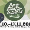Zagorje Blues Etno Festival u Muzeju Žitnica 27.10.2017.