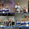 """27. rođendanski koncert """"Cvrkutića"""""""