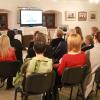 Održano predavanje Naš mještanin Lavoslav Vukelić