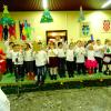 Božićna priredba predškolaca i posjet Djeda Mraza