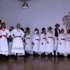 Održan koncert KUD-a Sveti Križ Začretje