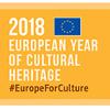 Dvorac Sveti Križ Začretje izložbom obilježava EU godinu kulturne baštine