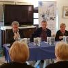 Održana promocija zbirke pjesama PODSJETNIK, autora Petra Tadića