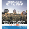 Međunarodni festival balona 27.04. – 01.05.2018.