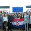 Europarlamentarci iz Svetog Križa Začretja