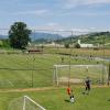 U Svetom Križu Začretju igrane utakmice 4 ŽNS – MNZ Ljubljana