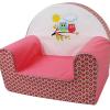 Bebe dobivaju fotelje !