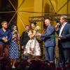Prvi glas Zagorja – subota, 25.08.2018.