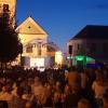 Prvi glas Zagorja – ponedjeljak,20.08.2018.