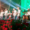 Prvi glas Zagorja – petak, 24.08.2018.