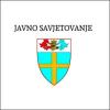 Općina Sveti Križ Začretje otvara javno savjetovanje o Prijedlogu Odluke o komunalnoj naknadi