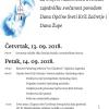 Proslava Dana Općine i Dana Župe