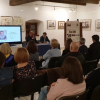 Održano predstavljanje monografije Stjepan Roginić-Hari