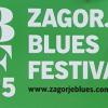 Zagorje Blues Etno Festival u Svetom Križu Začretju