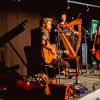U Muzeju Žitnica održan koncert u sklopu Zagorje Blues Etno Festivala