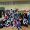 Božićne radionice u dječjem vrtiću