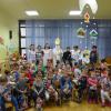 Sveti Nikola posjetio djecu u vrtiću