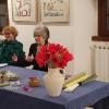 Održano predstavljane knjige Rože od papira