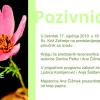 Predstavljanje knjige Rože od papira-priručnik za izradu