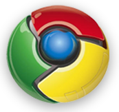 Preuzmite Google Chrome internet browser