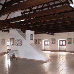 Galerija Ivan Lovrenčić 1
