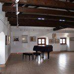 Galerija Ivan Lovrenčić
