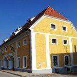 Muzej Žitnica