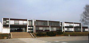 Osnovna škola Sveti Križ Začretje