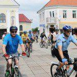 biciklijada 4