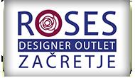 Roses Designer Outlet