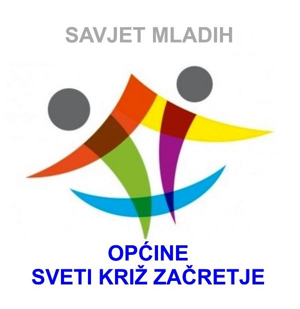 LokalnaHrvatska.hr Sveti Kri� Za�retje Savjet mladih Opcine Sveti Kriz Zacretje poziva mlade da ispune anketu